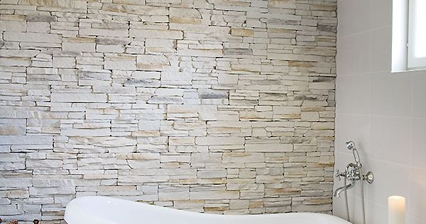Stone Walls The Stone And Stones On Pinterest