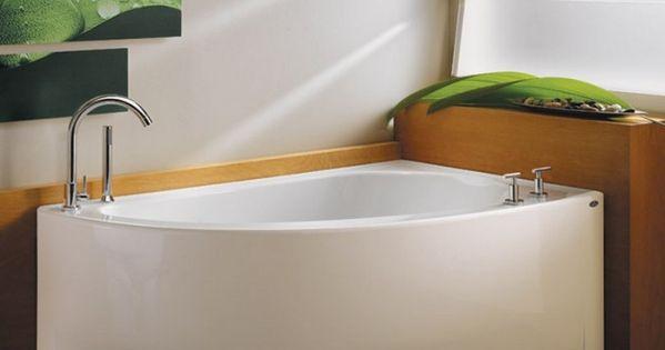 corner soaker tub corner soaking tubs for small bathrooms