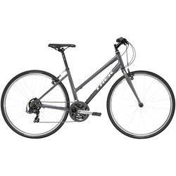 Trek Fx Stagger Trek Bicycle Superstore Trek Bicycle Trek Bikes Hybrid Bike