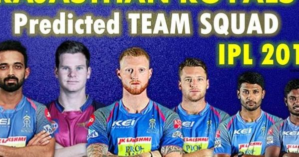 Join 126 Ipl 2020 Rajasthan Royals Rr Whatsapp Group Join Link Tread Topic Latest Entertainment News Viral Stories Videos Images In 2020 Ipl India Cricket Team Chennai Super Kings