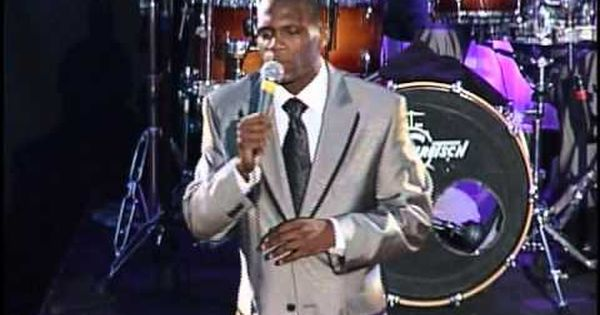 One More Time Dvd Lil Roy Revelation Thank You Youtube Gospel Song You Youtube Dvd Release