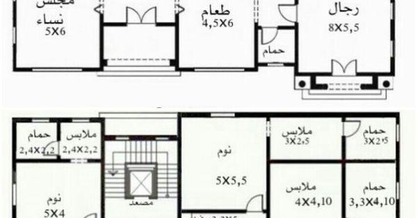 مخططات مخطط منزل تصميم شقة هندسة معمارية إنشاء Architectural House Plans House Layout Plans Architectural Floor Plans