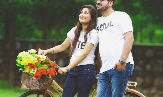صور رومانسية صور حب وعشق وهيام وغرام صور جميلة جديدة اشيك صور Wonder Quotes Love Images Romantic