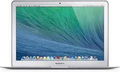 Macbook Air 13 Inch Early 2014 Technical Specifications Macbook Air 13 Inch Macbook Air Apple Macbook Air