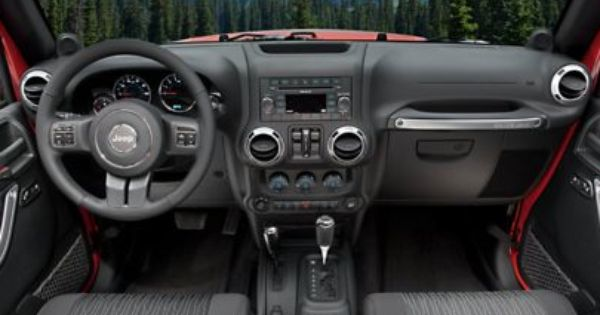2013 Jeep Wrangler Interior Www Naplesdodge Com Jeep Wrangler 2012 Jeep Wrangler Jeep