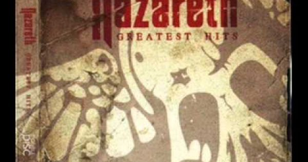 Nazareth Greatest Hits Cd1 Http Sun City Radio Webnode