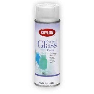 Cleaning Glass Shower Doors Of Scum And Dirt Glass Shower Doors