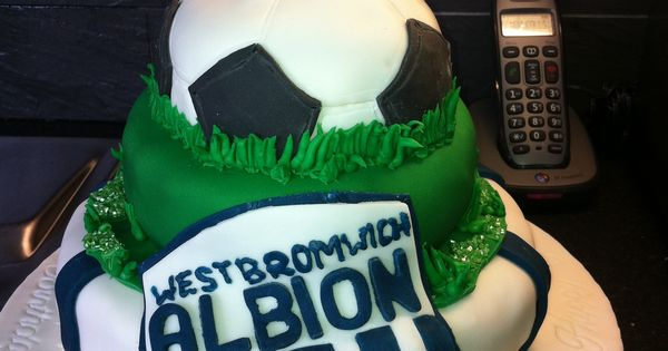 Wedding Cakes Albion