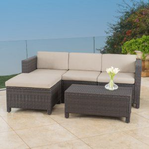 Best Selling Home Conversation Patio Sets Hayneedle Clearance