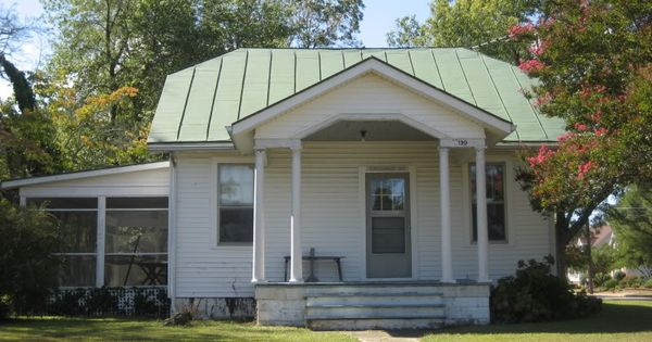 Sears Prefab Homes Bing Images Great Sears And