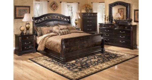 High Quality Beds Ashley Bedroom Furniture Sets King Bedroom Sets Ashley Furniture Bedroom