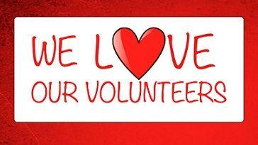 Free Volunteering Cliparts, Download Free Clip Art, Free Clip Art on Clipart  Library