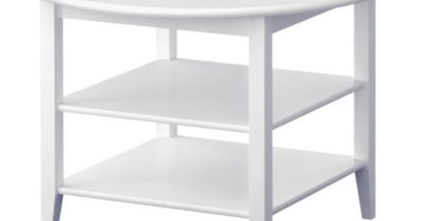 Leksvik Ikea Children 39 S Table 50 Could Store A Few Books Bellow Appletree Pinterest Kid