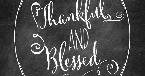 50 BEST Thanksgiving Printables! I Heart Nap Time | I Heart Nap