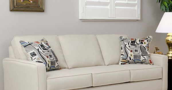 Look What I Found On Wayfair With Images Living Room