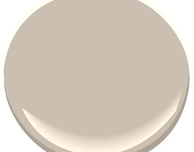 Benjamin moore dufferin terrace paint color pinterest for Terrace color combination