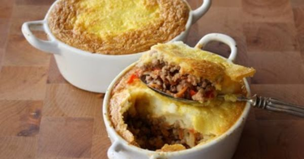 Pastel de carne. | FOOD | Pinterest | Argentina, Pastel and Search