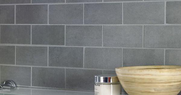 Vloertegels En Wandtegels Serie Cemento Van Grohn Ceramic Wandtegels En Vloertegels