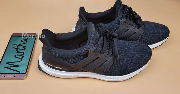 new ua ultra boost 3.0 black white with big discount dont miss adidas