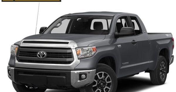 Toyota Tundra 2015 Repair Service Manual Pdf Tundra 2015