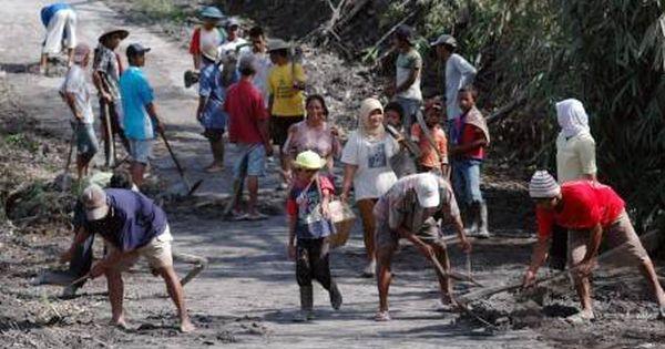 Gambar Tentang Kelompok Sosial Gambar Hubungan Indonesia