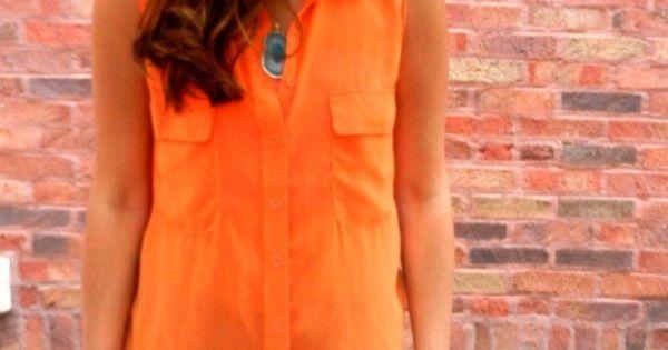 Love cute summer outfits tlc waterfalls summer clothes my summer clothes clothes