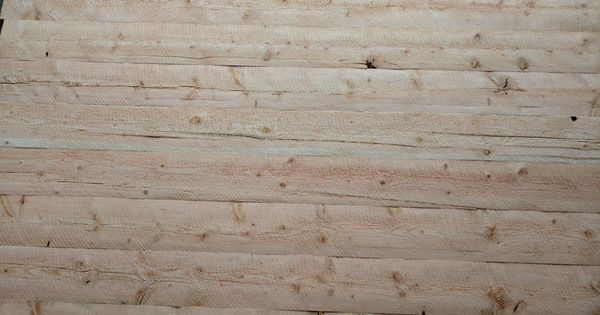 Cabin Grade Sale Douglas Fir Flooring Beetle Kill Pine Lumber