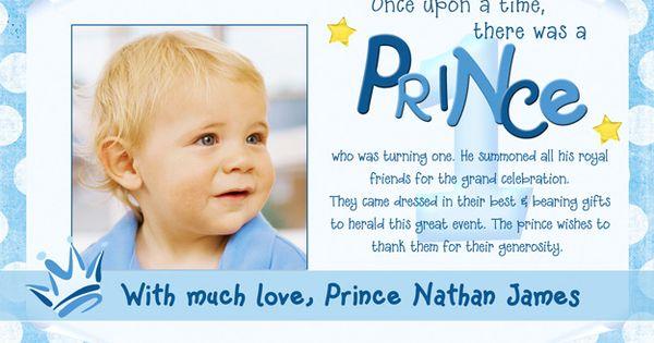 First Birthday Card Messages My Birthday Pinterest – First Birthday Card Messages