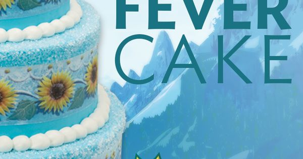 Local Edible Cake Images : Order a Cake from a Local Bakery Edible cake, Birthday ...