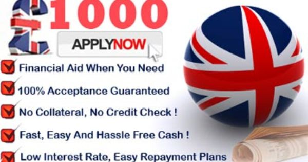 After Availing Nocreditcheckloans It Easier To Repay It Back Know How To Repay It Back With What Rate Of Inter No Credit Check Loans Credit Check Quick Loans