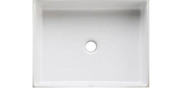 Kohler Verticyl Undermount Bathroom Sink With Overflow Drain In White K 2882 0 The Home Rectangular Sink Bathroom Undermount Bathroom Sink Bathroom Sink Tops