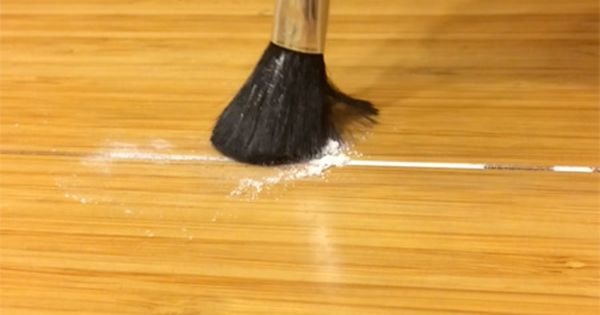 How To Fix A Squeaky Floor Squeaky Floors Home Repair Fix Squeaky Floors