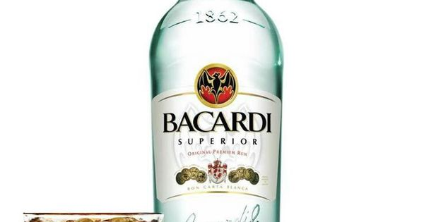 Bacardi blanco bacardi rum bacardi and coke for White rum with coke