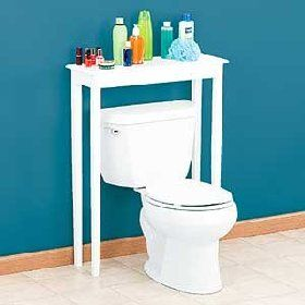 Toilet Tank Table Small Bathroom Storage Toilet Tank Updating Bathroom Vanity