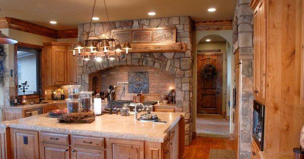 Kitchen Cabinets Denver Kitchen Remodeling Denver