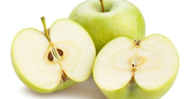 Manfaat Buah Apel Ijo Untuk Ibu Hamil