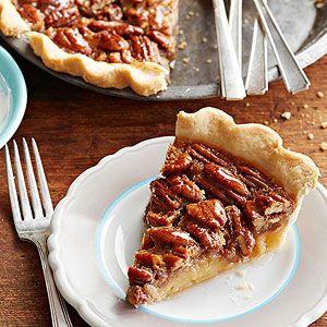 fa36a5735db10e7978bebc279ca0e1c5 - Better Homes And Gardens Southern Pecan Pie Recipe