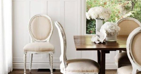 Cream Dining Room Sets Inspiration Decorating Design