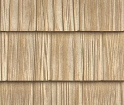 806 Golden Straw Vinyl Cedar Shake Siding Cedar Shake Siding Shingling