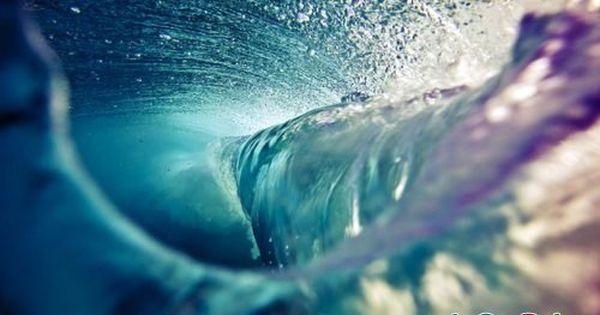 Mənzərələr 9 Waves Image Photography Surfing
