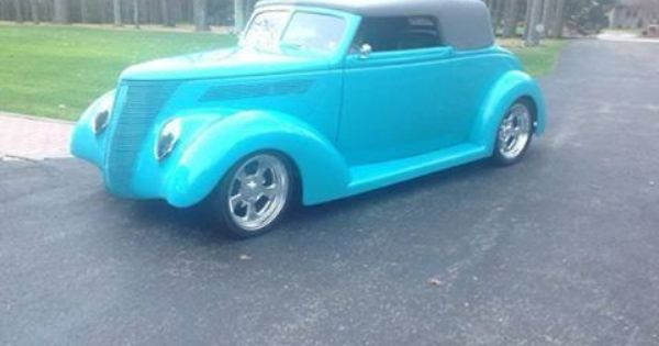 Craigslist Pittsburgh Pa Cars By Owner   Convertible Cars