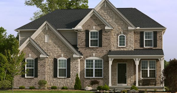 Photo Drees Floor Plans Images Zspmed Of Homes