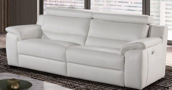 Interior Design Canape Cuir Relax Canape Places Relax Electrique Cuir Canape Table Chene Avec Rallonge Abri Bois Soldes Fauteuil Haut Canape Cuir Relax Canape
