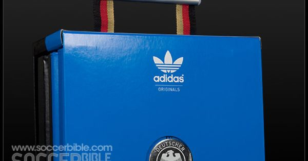 Ultra Collectors Edition DFB Authentic Germany Football