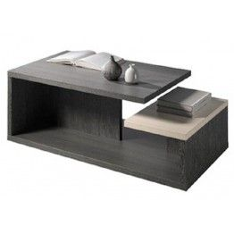 This Center Table Made Up Of Plywood With Laminate Finish With Its