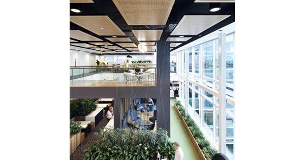 innovatives decken design restaurant m246belideen