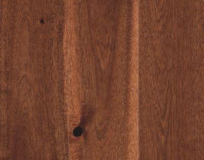 Pique hardwood acacia barrel hardwood flooring mohawk for Mohawk flooring locations
