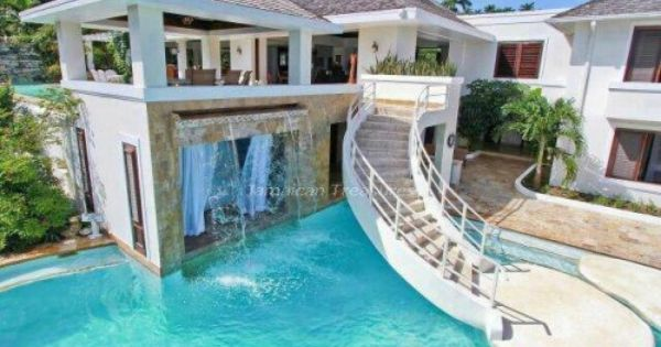 Pin By Alexis Comas On Dream House My Dream Home Dream Pools Dream House