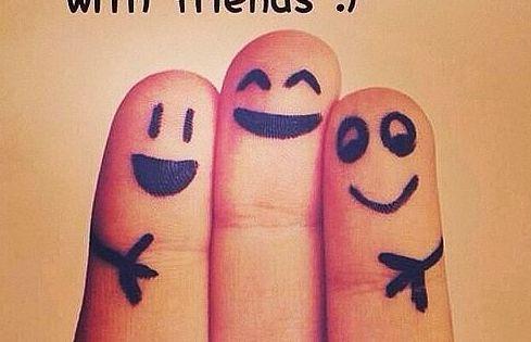 عبارات عن الاصدقاء الاوفياء كلام حلو جميل عن الصحاب قصة واقعية True Friends Quotes Friends Quotes Friendship Humor