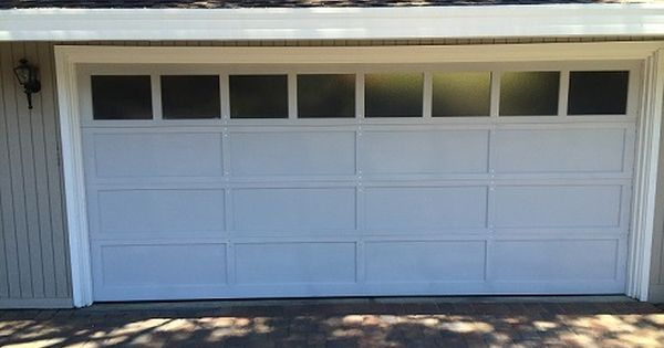 Wood Garage Doors Garage Doors Wooden Garage Doors Wood Garage Doors